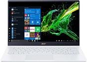 Acer Swift 5 SF514-54T-5297 (NX.HLHEP.002)