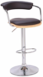 Avanti BCR-403 (коричневый)