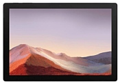 Microsoft Surface Pro 7 i5 16Gb 256Gb