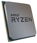 AMD Ryzen 5 3500 Matisse (AM4, L3 16384Kb)
