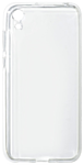 VOLARE ROSSO Clear для Huawei Y5 2019/Honor 8s (прозрачный)