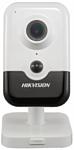 Hikvision DS-2CD2443G0-I (4 мм)