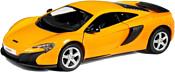 Rmz City McLaren 650S 554992