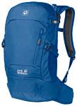 Jack Wolfskin Helix 20 (electric blue)