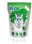 iCat Aloe 5л