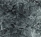Falquon Stone 2.0 Martico Nero Q1022