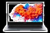 HONOR MagicBook 14 2020 53010VTY