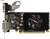 Sinotex Ninja Radeon R5 230 1GB (AKR523013F)