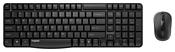 Rapoo X1800s Black USB