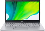 Acer Aspire 5 A514-54-55GV (NX.A28ER.003)