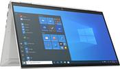 HP EliteBook x360 1030 G8 (358U8EA)