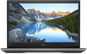Dell G5 15 5505 G515-4531