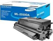 Аналог Samsung ML-2550DA