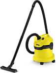 Karcher MV 2 (WD 2)