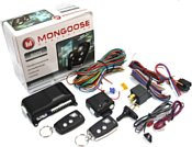 Mongoose 800S line 3
