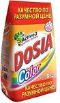 Dosia Color 5.5кг