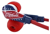 Xqisit 15823 Coca-Cola
