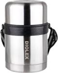 Diolex DXF-800-1