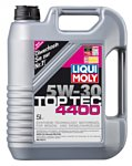 Liqui Moly Top Tec 4400 5W-30 5л