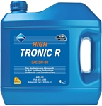 Aral HighTronic R SAE 5W-30 4л