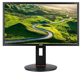 Acer XF240Hbmjdpr