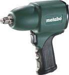 Metabo DSSW 360 Set (60411850)