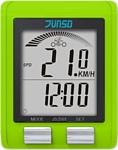 Junsd JS-2161 (зеленый)