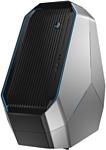 Dell Alienware Area-51 R2 (A51-8656)