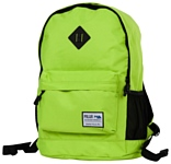 Polar 15008 22.5 green