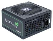 Chieftec GPE-500S 500W