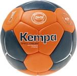 Kempa Spectrum synergy primo (размер 3) (200187801)