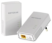 NETGEAR PL1200