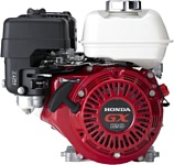 Honda GX120UT2-QX4-OH