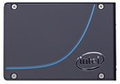 Intel SSDPE2MD016T401