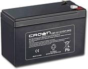 CrownMicro CBT-12-7.2