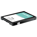 SmartBuy Climb 512 GB (SB512GB-CLB-25SAT3)