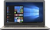 ASUS VivoBook 15 X542UQ-DM029