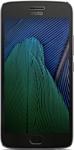 Motorola Moto G5 Plus 32GB (XT1685)