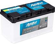 AutoPart ARL605-800 (105Ah)
