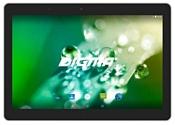 Digma Optima 1023N 3G