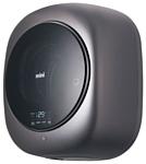 Daewoo Electronics DWD-CV703S