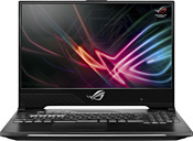 ASUS ROG Strix Hero II GL504GM-ES217T