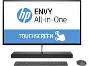HP ENVY 27-b202ur (4RS10EA)
