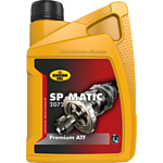 Kroon Oil SP Matic 2072 1л