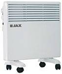Jax JHSI-1000