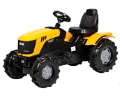 Rolly Toys Farmtrac JCB 8250 (601004)