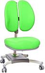 Rifforma Comfort-32 (зеленый)
