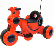 RiverToys HL300 (красный)