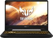 ASUS TUF Gaming FX505DT-AL239T