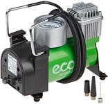 ECO AE-015-2